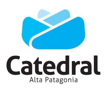 Catedral Alta Patagonia logo