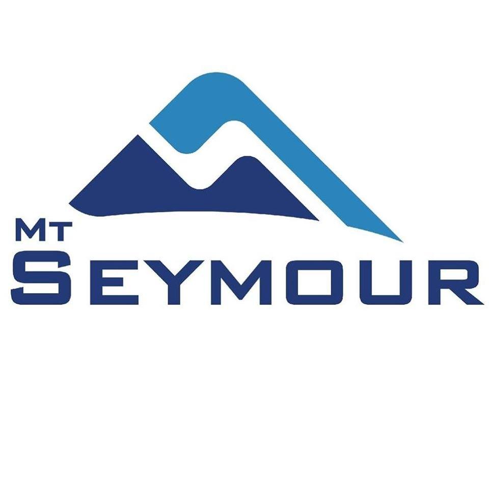 Mount Seymour logo