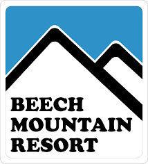 Beech Mountain logo