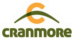 Cranmore Mountain logo