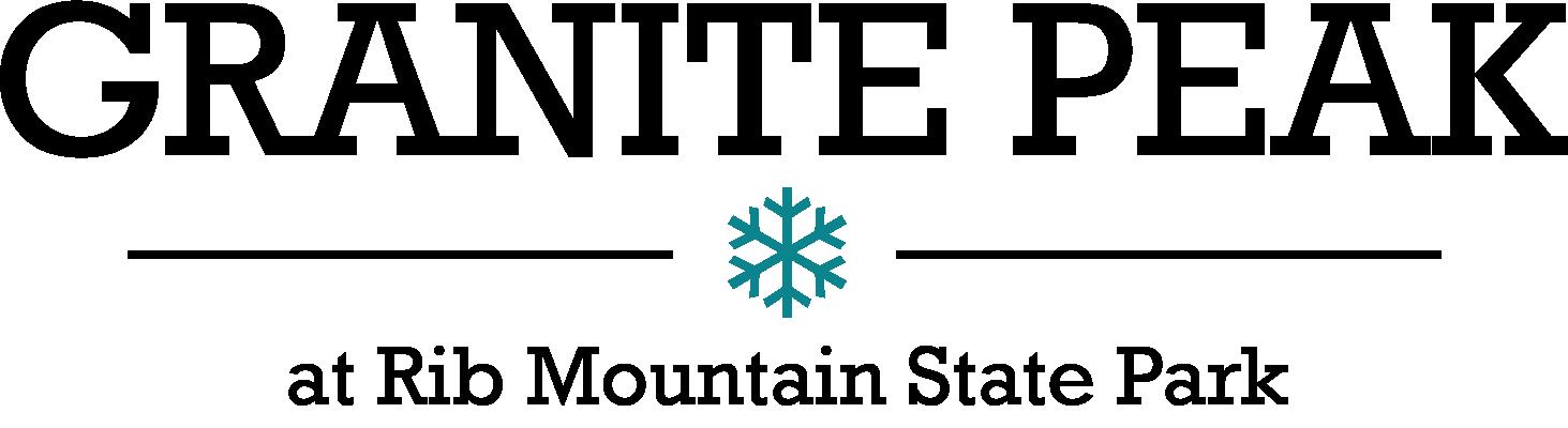Granite Peak logo