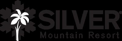 Silver Mountain logo