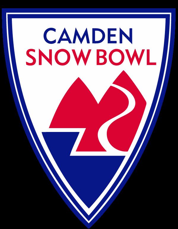 Camden Snow Bowl logo
